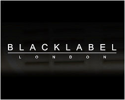 High class and exclusive London escorts by Black Label