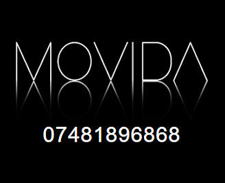Come meet the girls at Movida